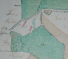 Plan 1776-230