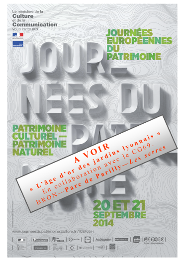 Affiche JEP+Expo-370