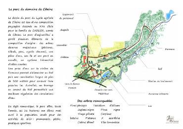 Cibeins-plan visiteur370