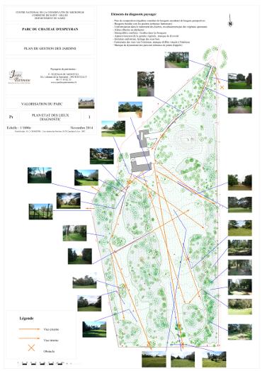 Espeyran Analyse paysagere-COL DROITE-370x524