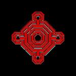 ISMH logo-150x150