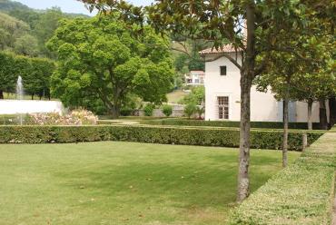 Jardin3-370