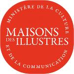 MaisonsdesIllustres-150x150
