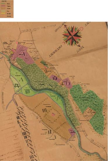 Plan 1760-370