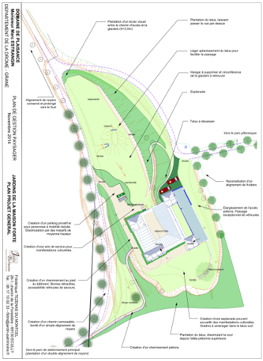 Plan PRO nov 2014-370