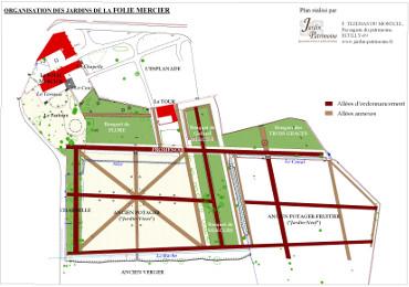 Plan pour visiteurs-juill 2011-370