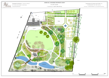 Projet general juin 2015-370
