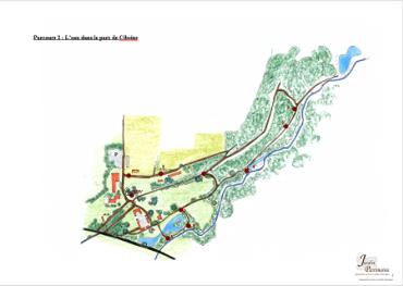 Proposition de parcours -370