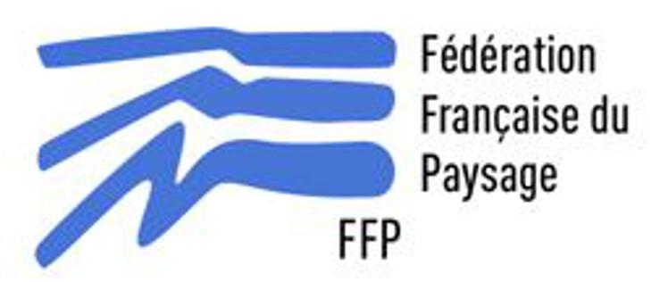 FFE-Federation française des paysagistes