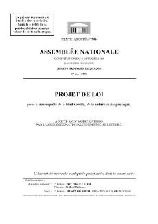 Projet loi Biodiversite-nature-paysage_mars2016 325