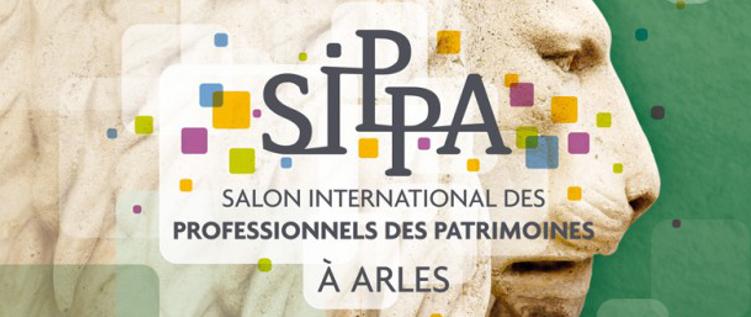 RDV à Arles, 22-24 mai 2017